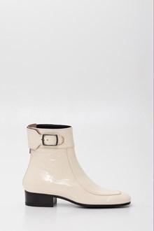 dc5cb17fcaf SAINT LAURENT Women Shoes - gaudenziboutique.com