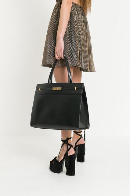bb6af5e25c9 Women Manhattan Medium tote bag disponibile su gaudenziboutique.com