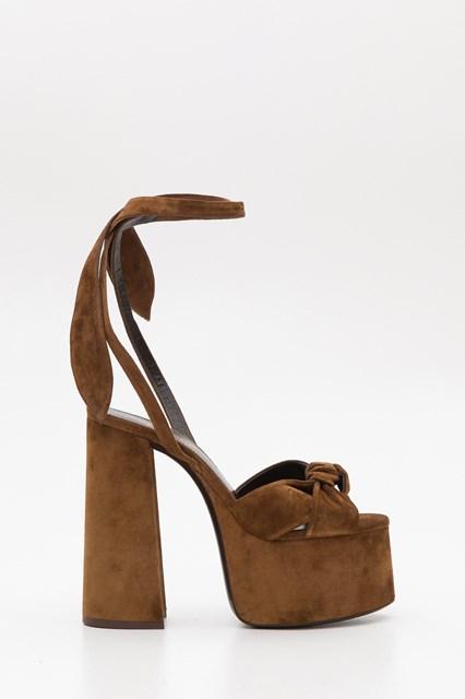 69a102a9873 Women Paige platform sandal disponibile su gaudenziboutique.com