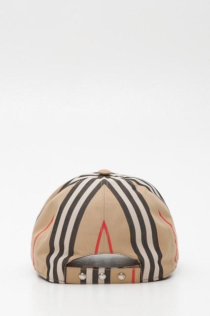86963c59aa Women Vintage Check Baseball Cap disponibile su gaudenziboutique.com