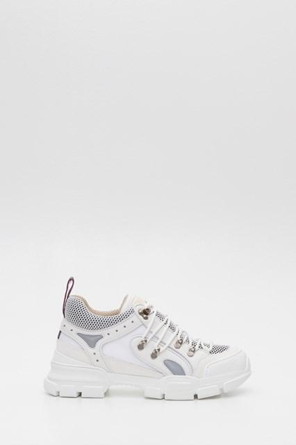 fe6181a46 Men Flashtrek Sneaker disponibile su gaudenziboutique.com