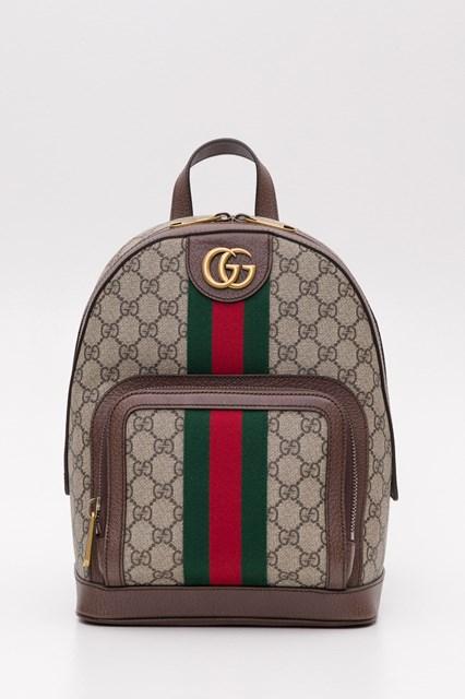 340a9388e756 Men Ophidia GG small backpack disponibile su gaudenziboutique.com
