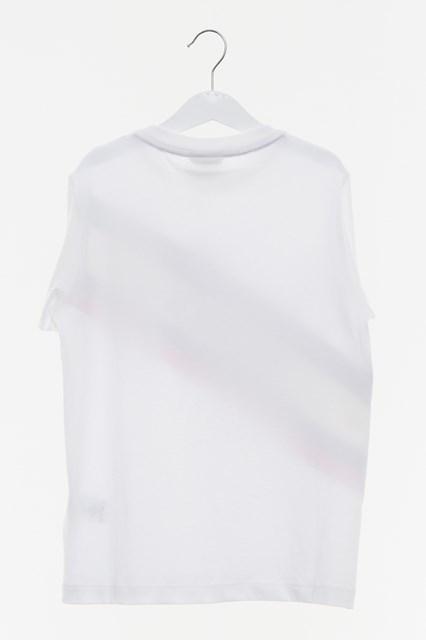 8a1327a7 Baby boy T-shirt Fendi Roma disponibile su gaudenziboutique.com
