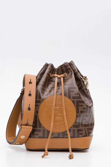 50e52fb85006 Women Mon Tresor bucket bag disponibile su gaudenziboutique.com