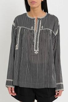 069fc3332fc890 ISABEL MARANT ETOILE Jilcky blouse