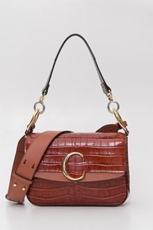 ebfd0deeafe5 Women Bags Spring Summer 2019 Collection - gaudenziboutique.com