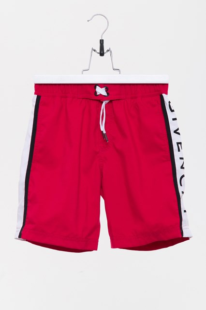 d1639becd3 Baby boy Logo swim shorts disponibile su gaudenziboutique.com