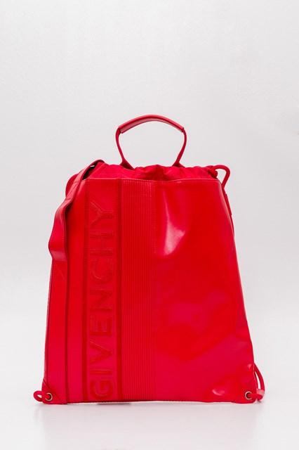 c44764362d1b38 Men MC3 drawstring backpack disponibile su gaudenziboutique.com
