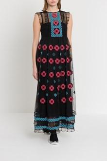 Acquista Online Collezione Su Red Valentino E9YWIDH2