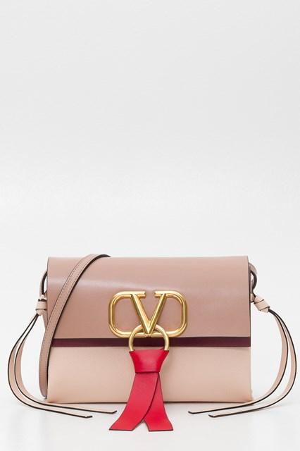 dff094a8e2 Women Vring shoulder bag disponibile su gaudenziboutique.com