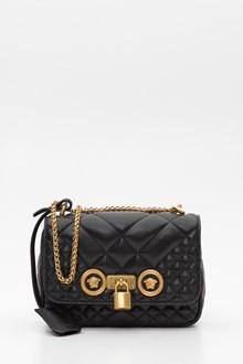 d380e5c75615 Women Bags Spring Summer 2019 Collection - gaudenziboutique.com