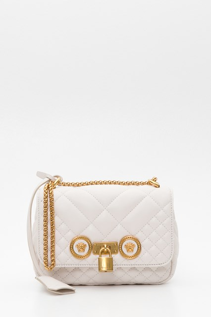 f2d6b473978b Women Icon crossbody bag disponibile su gaudenziboutique.com