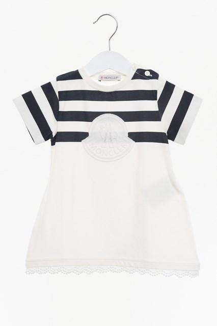 a55c8fe7d184 Unisex baby Dress disponibile su gaudenziboutique.com