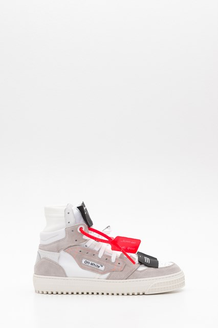 08ba271de54c Men Off-Court 3.0 hi-top sneakers disponibile su gaudenziboutique.com