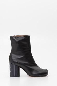 8d9de3adbb6f9 Women Shoes Half boots  Spring Summer 2019. Luxury Designer Brands ...