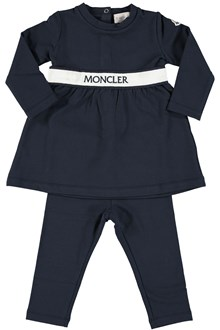 Unisex baby Clothing Spring Summer 2019 Collection