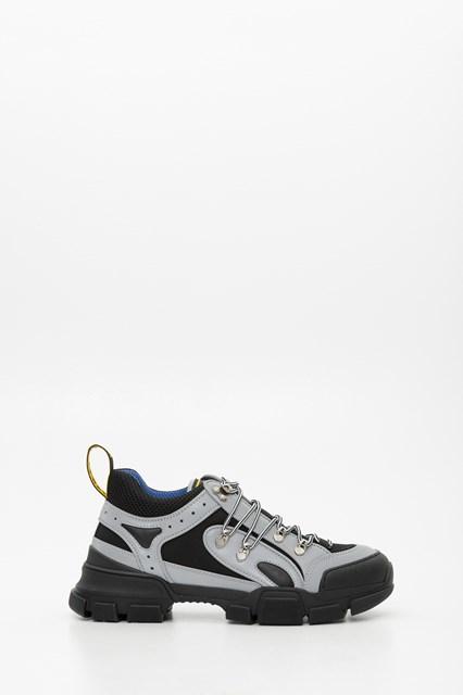 18e1619ba Men Flashtrek sneaker disponibile su gaudenziboutique.com