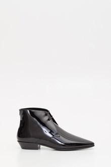 f63517b6800 Women Shoes Spring Summer 2019 Collection - gaudenziboutique.com