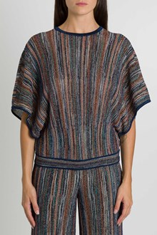 sale retailer 2be64 dfb52 Acquista M MISSONI online su gaudenziboutique.com ...