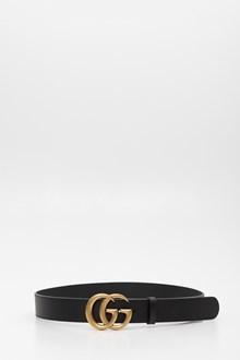 scarpe da ginnastica a buon mercato 8578a cd9b7 Piccola Pelletteria GUCCI Donna disponibili su ...