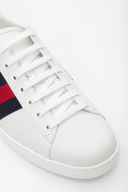 9db0093c2 Men Ace Sneakers disponibile su gaudenziboutique.com