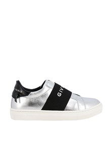 GIVENCHY KIDS Baby girl Shoes