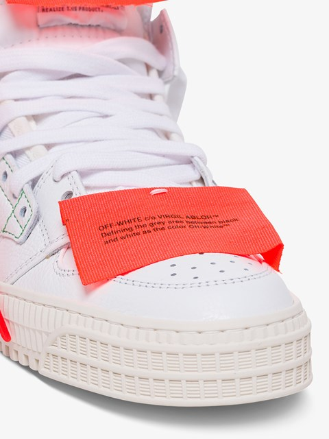 off white off court 3.0